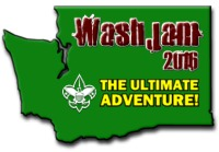 WashJam2016Logo-200